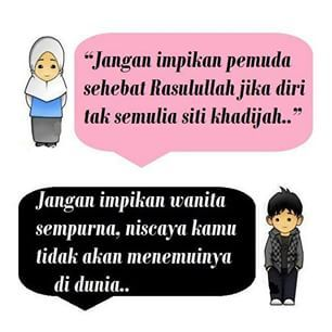 Anime Dalam Agama Islam 17 Best Images About Pacaran On