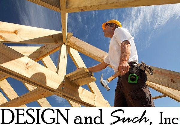 At #HomeDesignServices we have over twenty years experience with all aspects of home improvement architecture including extensions. Our specially trained #HomeDesign Consultants will be able to bring a fresh approach to any project for your home.Online listing of home decorators, interior designers, interior decoration & designing service providers.              Browse For more info : http://designandsuchinc.com/Home.html