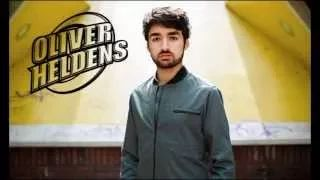 ► BEST OF OLIVER HELDENS MIX - 2015 ◄ - YouTube