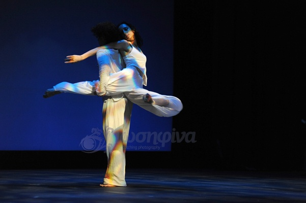 Pirouetta Studio Dance Show  Events Photography by Iosifina