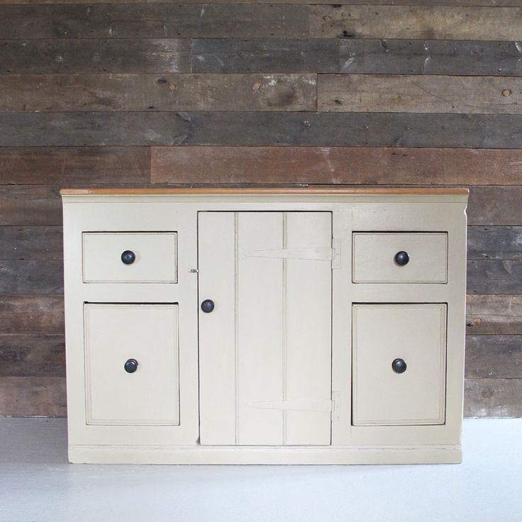 Victorian pine dresser base-marc-kitchen-smith-KS6270_IMG_4437ed_1000px_main_636019663497993660.jpg