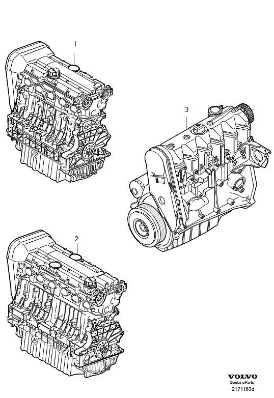25  best ideas about replacement engines on pinterest