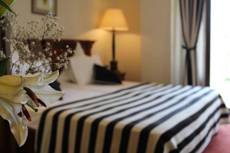 #design #details #residencehotels