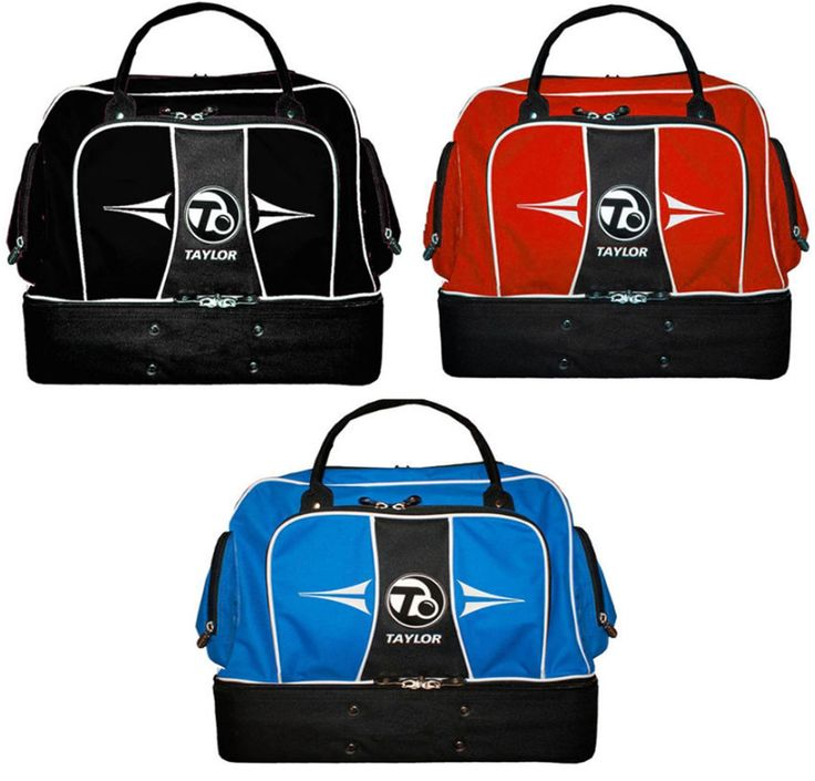 Taylor #bowls #bowling #equipment midi sport bag - 355,  View more on the LINK: http://www.zeppy.io/product/gb/2/282291492775/