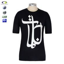 95 cotton 5 elastane t-shirts custom printing asia  best buy follow this link http://shopingayo.space