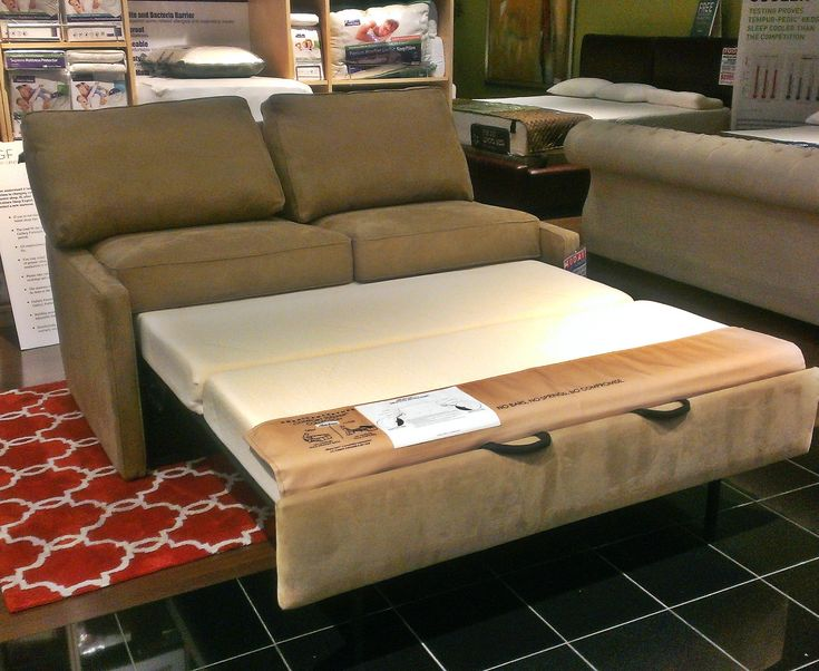 a tempurpedic pullout couch only after i got a tempurpedic mattress off myu2026 family ideas pinterest houston tx mattress and living rooms - Tempur Pedic Beds