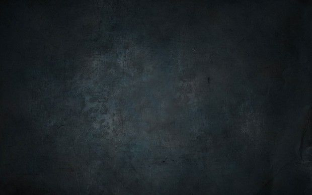Dark Grey Texture Abstract Hd Wallpaper Grey Wallpaper Dark Grey Background Gray Background