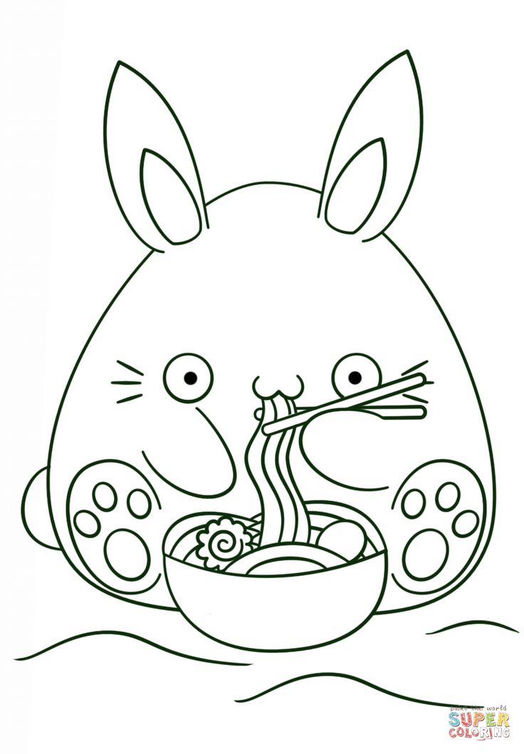 17 best images about kawaii doodling on pinterest kawaii for Rilakkuma coloring pages