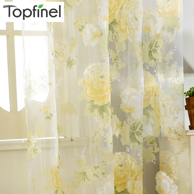 new top curtains eyelet pink modern made yellow fully ring blue grey itm ready lined floral