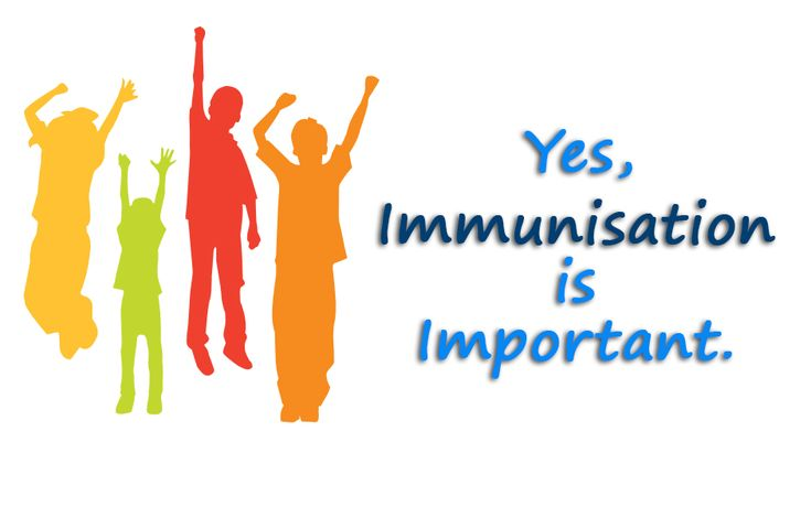 Immunization is Important For Everyone- Here's Why?  #immunization #immune #health #doctor #gp #melbourne