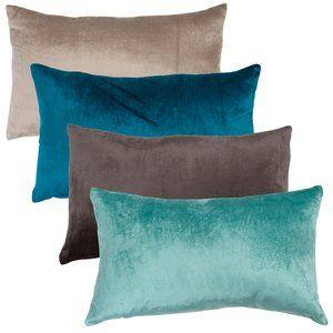 Regal Oblong Cushion