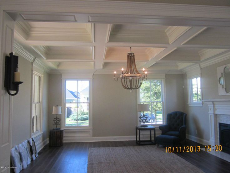Stunning Design Homes Of Louisville Pictures - Amazing House ...