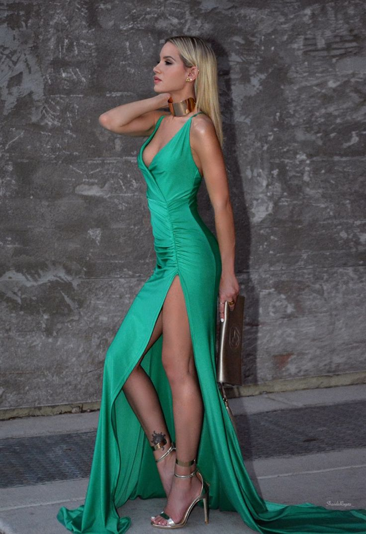 501 best Satin Party Dress images on Pinterest   Party dress, Party ...