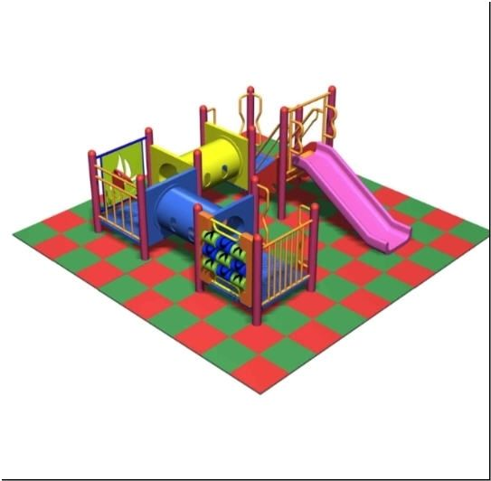designing indoor play areas | indoor playground for sale 2 Indoor Playground For Sale