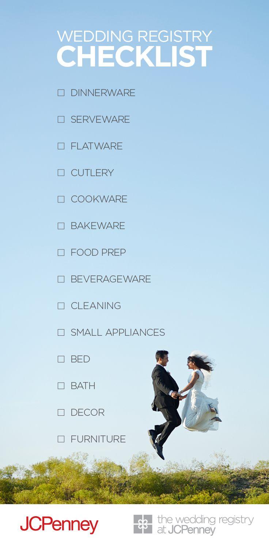 153 Best Wedding Registry Must Haves Images