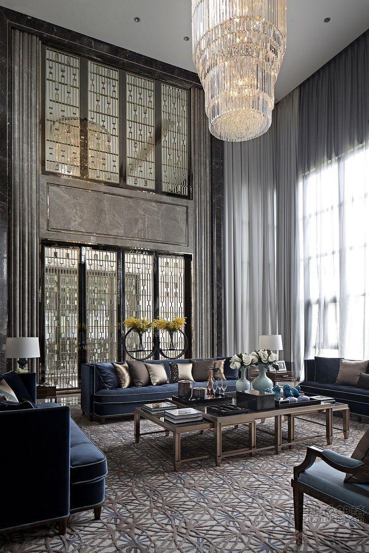 find the best luxury inspiration for your next interior design rh pinterest com