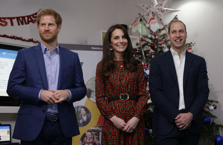 Kate Middleton and Prince William recently enjoyed a three-hour dinner at Pippa Middleton's home.