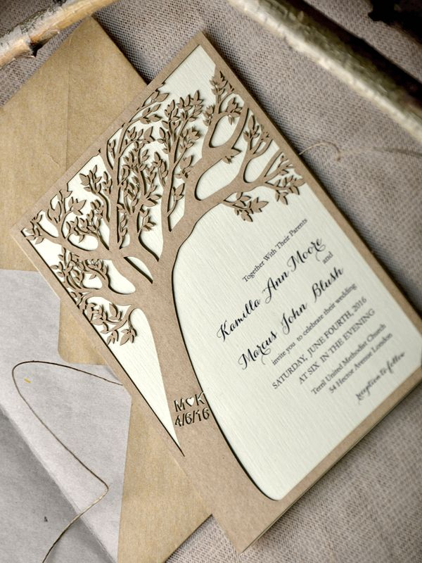 we would like to invite you celebrate our wedding in december0th%0A Let our designers create dream wedding invitations especially for you