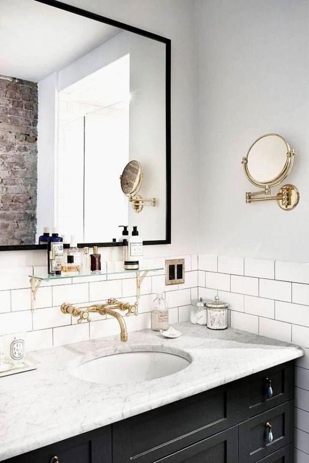 modern home remodeling ideas remodelingtips remodeling tips in rh pinterest com