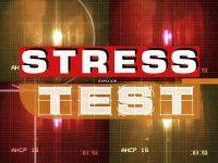 Τράπεζες: Stress tests και έλεγχοι μειώνουν τα κεφάλαια 8,5 δισ - Τι ζημίες προκύπτουν ανά τράπεζα από IFRS9, TAR, stress tests 10/11/17