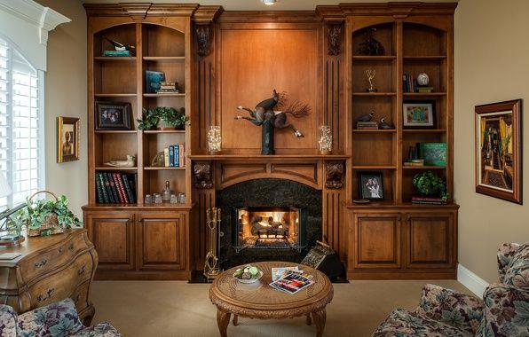 kabinet-mebel-dekor.jpg (596×380)