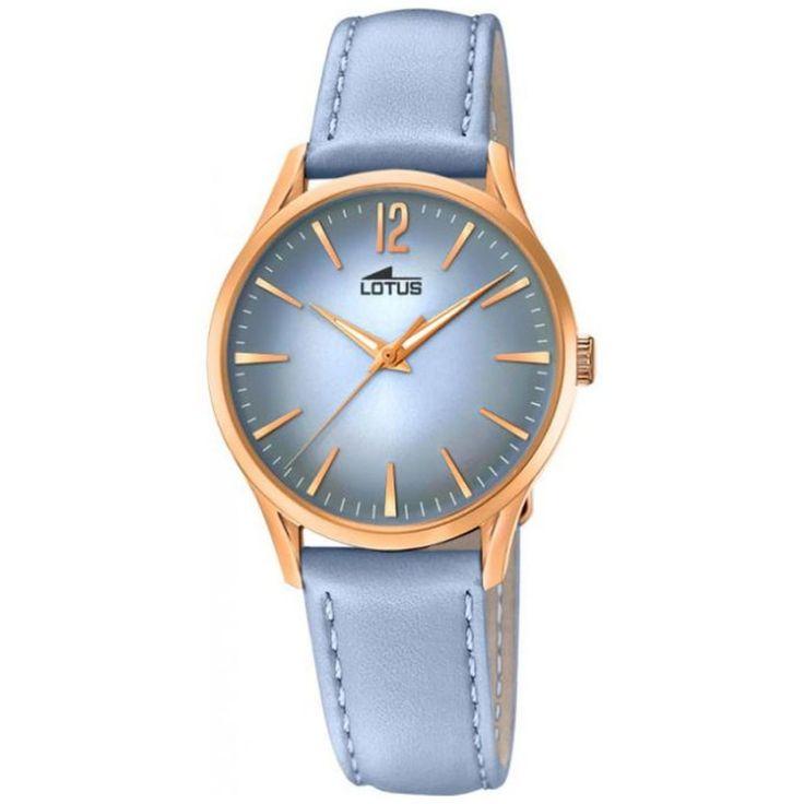 Reloj Lotus Mujer Revival 18407/3