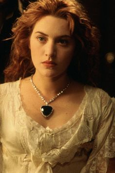 kate winslet titanic - Google Search worship every cm of that face                                                                                                                                                                                 More
