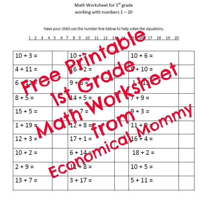 94 best Math images on Pinterest | Teaching math, School and ...