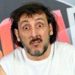 ISOLA DEI FAMOSI, CECCHERINI ASSENTE IN STUDIO, LA LITE DIETRO LE QUINTE - BOLLICINE VIP