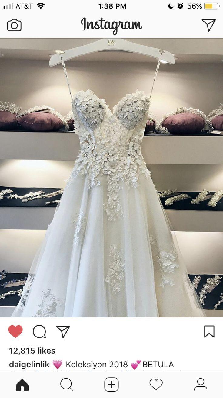 Elihav Sasson 2018 Capsule Bride Sleeveless Deep Deep V-Neck Ruched