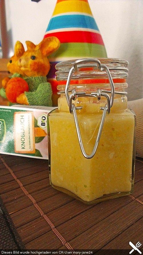 Knoblauch - Würzpaste, ein sehr leckeres Rezept aus der Kategorie Vegan. Bewertungen: 14. Durchschnitt: Ø 4,0.