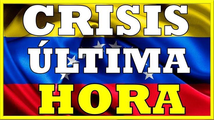 ULTIMA HORA LA PACIENCIA SE AGOTÓ ULTIMAS NOTICIAS VENEZUELA HOY 28 DICIEMBRE 2017 #SOSVENEZUELA