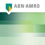 ABN Amro Bankieren