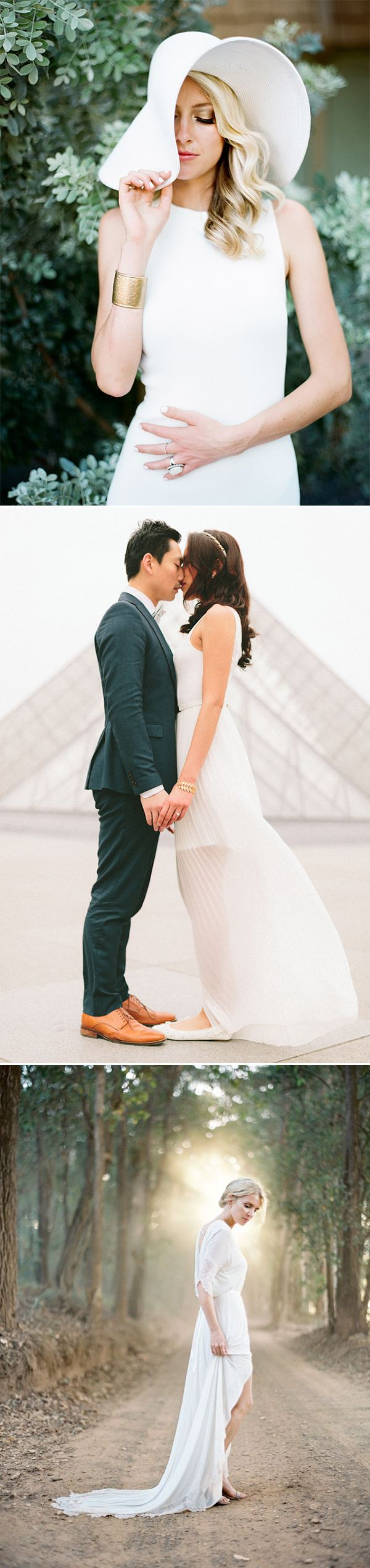 cool wedding shot ideas%0A What to Wear for Your Engagement Shoot    Stylish Outfit Ideas for  Engagement Photos You u