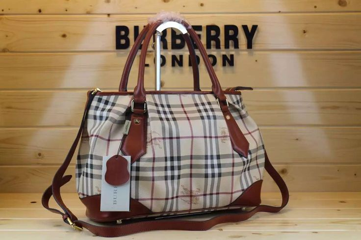 burberry Bag, ID : 44166(FORSALE:a@yybags.com), burberry backpack travel, burberry authentic outlet online, burberry handbag purse, burberry boys bookbags, burberry backpack briefcase, burberry attache case, burberry small wallet, burberry designer briefcases, burberry large purses, burberrycom, burberry backpacking packs #burberryBag #burberry #burberrycom