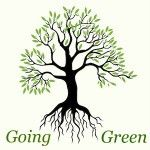 10 Easy and Free Ways to Save EnergyTattoo Ideas, Crafts Ideas, Saving Money, Saving Energy, Green Series, Choose, Step, Cleaning Green, Green Living