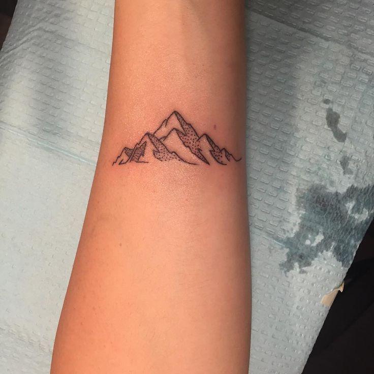 Pinterest Mountain Henna Tattoo Pics: 120 Best Tattoos Images On Pinterest