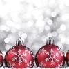 We have found 10 free Twitter header images that will bring some wintery wonder to your profile page.