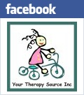 Your Therapy Source - Blog for pediatric occupational and physical therapists