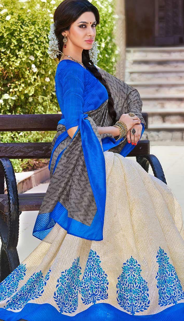 Efello Online Salwar Kameez Sarees Indian Designer: 17 Best Images About Indian Designer Sarees On Pinterest