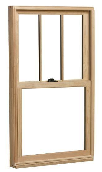 woodwright product shot house pinterest windows double hung rh pinterest com