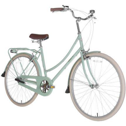 Bicicleta para mujer Bobbin - Birdie - 2014