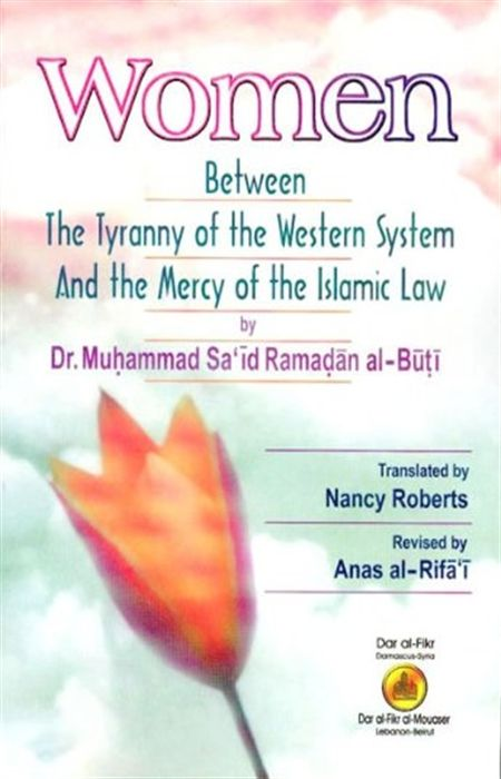 Hundred Anecdotes of Hazrat Uthman bin Affan By Maulana Khurram Yusuf Translation by Mohammad Ibrahim Khan  Paperback 92 Pages Adam Publishers & Distributors ISBN 8174356304