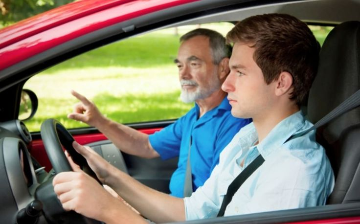You can know more about the services on their site of: http://castledrivingschool.com.au/