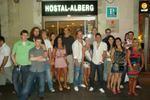 Photos of Hostal Fernando