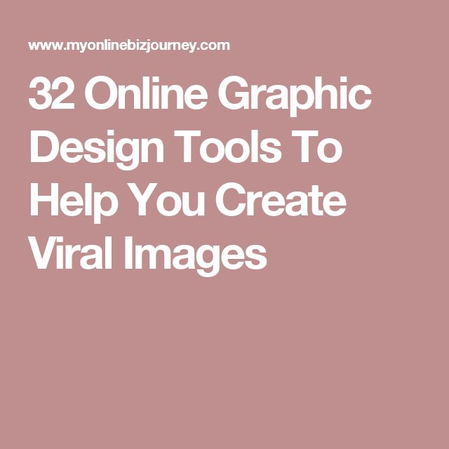 Best 25+ Graphic design tools ideas on Pinterest