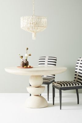 sonali dining table in 2019 dining product list dining table rh pinterest com