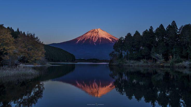 (4) Photographer - shimazu.motohisa - Kanagawa, Japan - YouPic