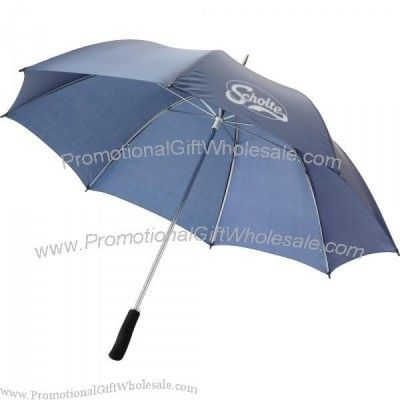 Slazenger 30' Umbrella