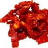 Top 10 Foods Highest in Vitamin B2 (Riboflavin) Sun dried tomatoes